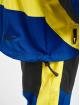 Nike Prechodné vetrovky Re-Issue HD žltá