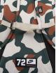 Nike Rucksack Hayward 2.0 AOP Camo camouflage