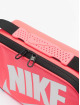 Nike Sac Nan Lunch Box Futura Fuel Pack magenta