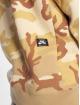 Nike SB Hoody Icon camouflage 3