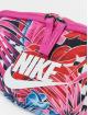Nike SB Laukut ja treenikassit Heritage Hip Pack AOP UF vaaleanpunainen 3