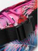 Nike SB Laukut ja treenikassit Heritage Hip Pack AOP UF vaaleanpunainen 4
