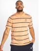 Nike SB Poloshirt SB Dry Polo Jersey Celestial goldfarben