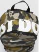 Nike SB rugzak Brasilia M AOP camouflage 4