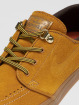 Nike SB Sneaker Zoom Janoski Prm braun 6