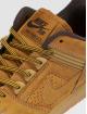 Nike SB Sneaker Air Force Ii Low Premium braun 6