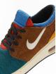 Nike SB Sneaker Air Max Janoski 2 bunt