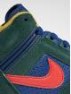 Nike SB Sneaker SB Air Force II Low grün 5
