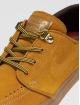 Nike SB Sneakers Zoom Janoski Prm brown 6