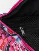 Nike SB Torby Heritage Hip Pack AOP UF pink 5