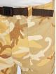 Nike Shorts SB beige 3