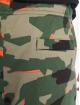 Nike Shorts Club Camo camouflage 4