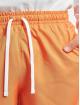 Nike Shorts Woven Flow orange