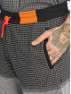 Nike Shorts TCH PCK SC GRD Knit schwarz 3