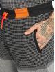 Nike Shorts TCH PCK SC GRD Knit svart 3