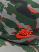 Nike Snapback Cap Heritage86 grün 3