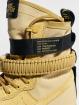 Nike Sneaker SF Air Force 1 beige 6