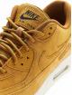 Nike Sneaker Air Max 90 Ultra 2.0 Ltr beige 6