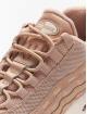 Nike Sneaker Air Max 95 beige 6