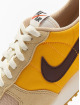 Nike Sneaker Air Vortex beige 5