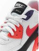 Nike Sneaker Air Max 90 bianco