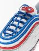 Nike Sneaker Air Max 97 blau 6