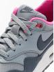 Nike Sneaker Air Max 1 (GS) blau 6