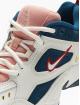 Nike Sneaker M2K Tekno blau