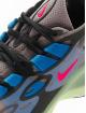 Nike Sneaker Signal D/MS/X blau