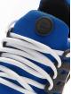 Nike Sneaker Air Presto blau