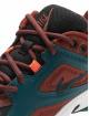 Nike Sneaker M2K Tekno braun 6