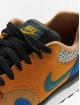 Nike Sneaker Air Safari SE SP 19 bunt 6