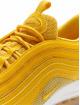 Nike Sneaker Air Max 97 gelb 6