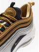 Nike Sneaker Air Max 97 Speical Edition goldfarben 5