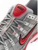 Nike Sneaker P-6000 grau