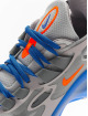 Nike Sneaker Signal D/MS/X grau