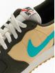 Nike Sneaker Air Vortex grün 6