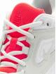 Nike Sneaker M2K Tekno grün 6