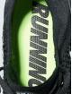 Nike Sneaker Free Rn Flyknit 2018 schwarz 5