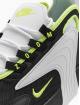 Nike Sneaker 2K schwarz 6