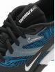 Nike Sneaker Ghoswift schwarz