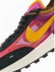 Nike Sneaker Waffle One violet