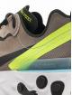 Nike Sneaker React Element 55 weiß 7