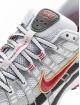 Nike Sneaker P 6000 weiß 6
