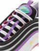 Nike Sneaker Air Max 97 weiß 6