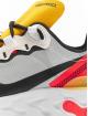 Nike sneaker React Element 55 wit