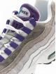 Nike sneaker Air Max 95 LV8 wit