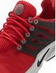Nike Sneakers Presto (GS) èervená