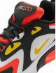 Nike Sneakers Air Max 200 (GS) èierna