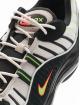 Nike Sneakers Air Max 98 èierna